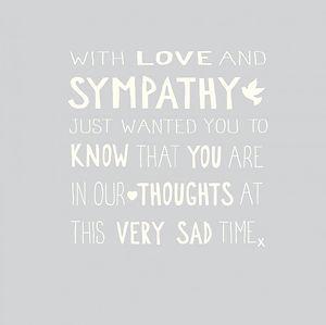 EBR092-Sympathy.jpg