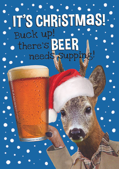 XWL003 Buck Up Beer.jpg