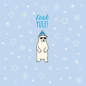 COOL-YULE-BEAR.jpg