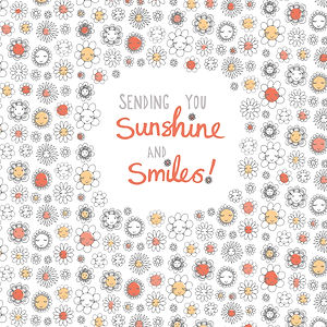 EBR002-SUNSHINE AND SMILES - NEW-replace