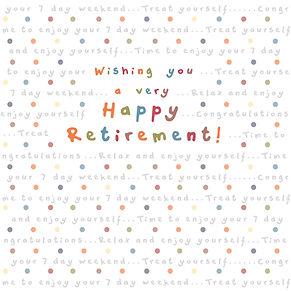EBR069 Retirement.jpg