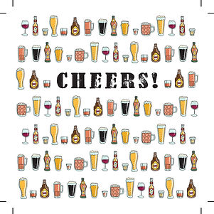 EBR056 Cheers.jpg