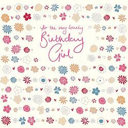 Birthday-Girl.jpg