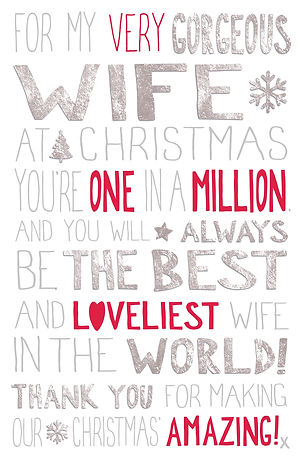 MESSAGES XMAS-FAC 149x229-WIFE.jpg