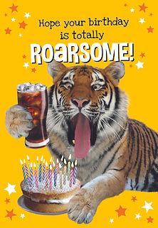 8_Roarsome.jpg