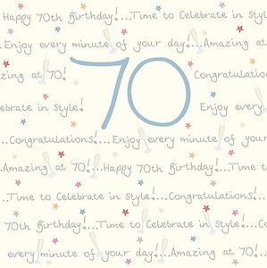 70th-Birthday.jpg