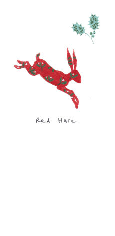 Red-Hare.jpg