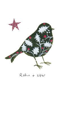 Robin-and-Star.jpg