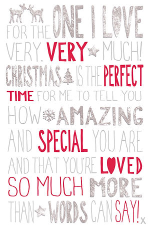 MESSAGES XMAS-FAC 149x229-ONE I LOVE.jpg