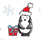 PENGUIN AND PRESENTS.jpg