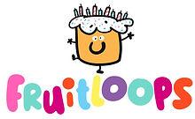 Fruitloops logo.jpg