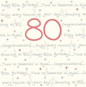 80th-Birthday.jpg
