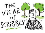 the-vicar-of-scribbly-300x218.jpg