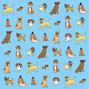 Doodle-Dogs.jpg