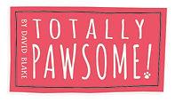 Totally Pawsome logo.jpg