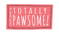 TOTALLY PAWSOME LOGO.png