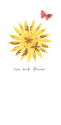 Sun-and-Flower.jpg