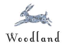 WOODLAND EVERYDAY LOGO_rabbit.jpg