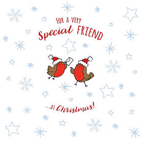 SPECIAL-FRIENDS-ROBINS.jpg