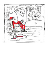 Santas-Blotto.jpg