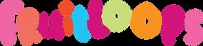 Fruitloops logo.png
