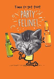 5_Party Feline.jpg