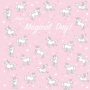 Magical-Day.jpg