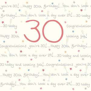 30th-Birthday.jpg