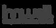 innwell-logo1.png