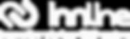 Innline_logo_jasne_poziom_2018-12-04.png