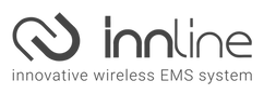 Innline_logo_ciemne_poziom_2018-12-04 PN