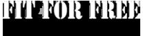 header-logo-pl.png