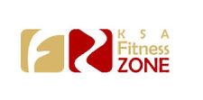 KSA-logo-JPG.jpg