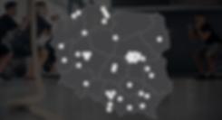 mapa-Polski2.png