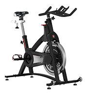 Indoor cycling | schwinn | spinner | star trac | innwell