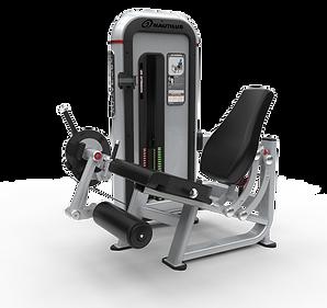 Star Trac | maszyny siłowe | innwell