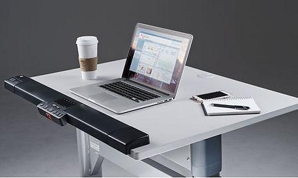 Treadmill desk | lifespan | innwell