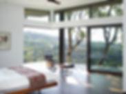 natural-light-bedroom-windows-1 copy.jpg