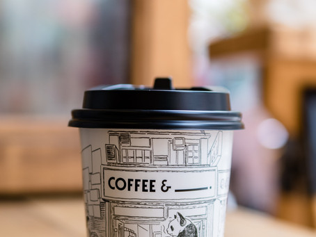 Can You Drink Coffee While Fasting?