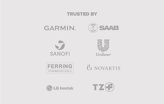 Noopli - Trusted by logos-01.png