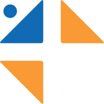 mPactPro icon.png