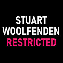 RESTRICTED COVER NEW.jpg