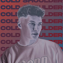 Cold Shoulder ART.jpg