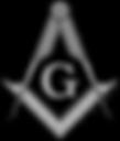 mason-clipart-freemasonry-7.png