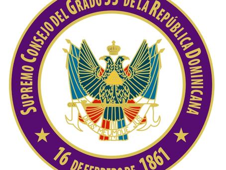 Elección e Instalación del Cuerpo de Grandes Dignatarios y Oficiales 2019-2022