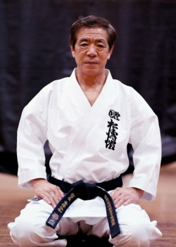soke-hirokazu-kanazawa