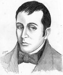José Núñez de Cáceres.jpg