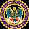 Supremo Logo (MOD).png