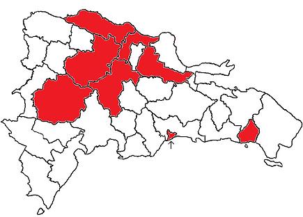 Mapa Escocista.png
