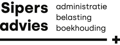 SIPERS ADVIES - Logo e-mail - 200px.jpg